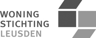 Woningstichting Leusden
